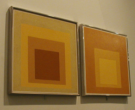 albers