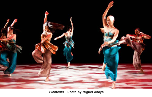Azul_Dance_Theater_0839_five_7_2