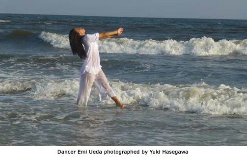 Azul_Dance_Theater_P1000129_Emi_7