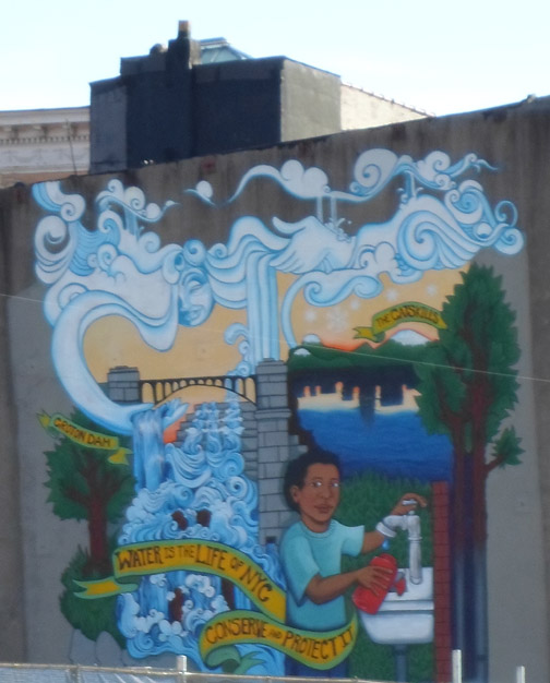 SAM_0237_watermural_7