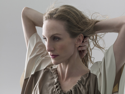 7_WendyWhelan_photoNisianHughes_03