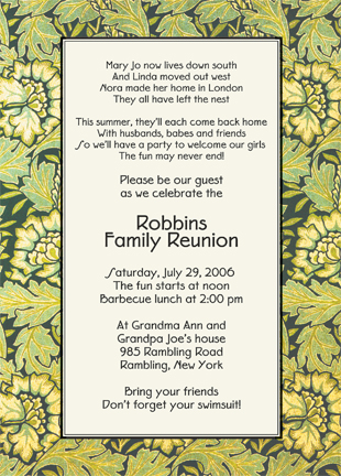 WMR 04_inv sample reunion invitation futureclim info,Reunion Invitation Wording