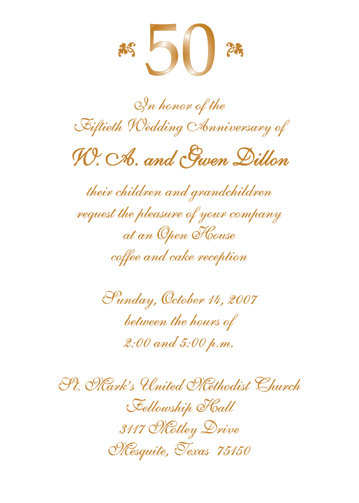 Wording For Class Reunion Invitations with great invitations example