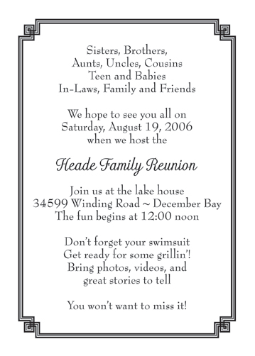 Christening Invitation Message is great invitations ideas