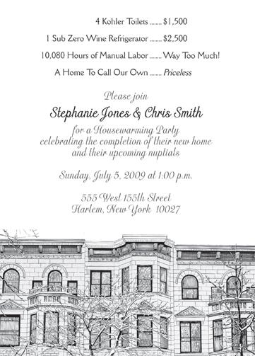 Housewarming party housewarming party invitation stopboris Choice Image