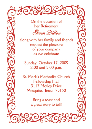 Class Reunion Invitation Templates was awesome invitation design