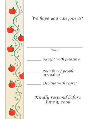 Retirement Party Invitation For Teachers Style Rpi 12