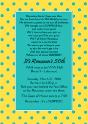 Retirement Party Invitation Wording was adorable invitation template