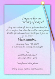 Beach Party Invitation Wording Ideas for beautiful invitations template