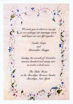 Unveiling Invitation Messages Premium Invitation Template Design