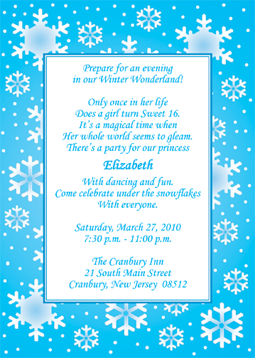 Winter party invitation wording winter wonderland invitation wording party planning pinterest image result for clever saying for christmas party invite stopboris Choice Image