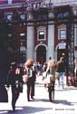 No 03 - Barnard College