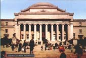 No 04 - Columbia University Library