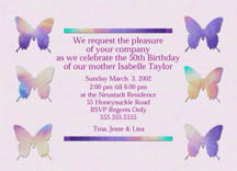 Birthday party invitations birthday party invitation stopboris Gallery