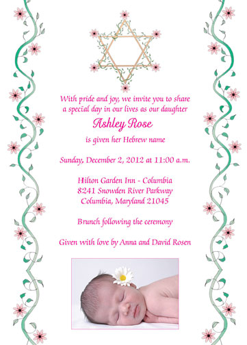 Baby Naming Ceremony Invitation Wording In Kannada Oneletter Co