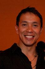 Yesid Lopez