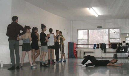 DeMa Rehearsal 06
