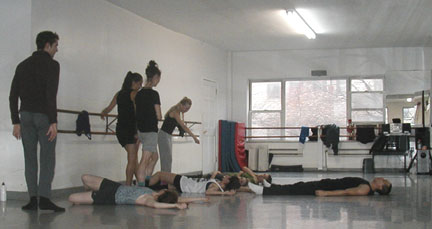 DeMa Rehearsal 07