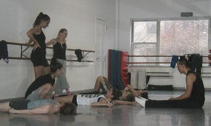 DeMa Rehearsal 08