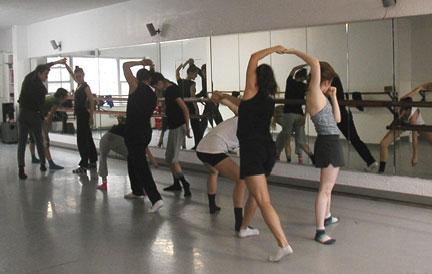 DeMa Rehearsal 27