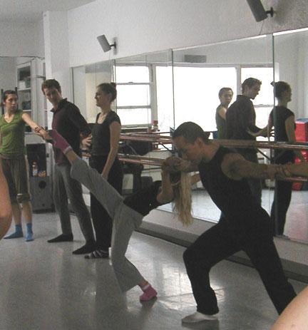 DeMa Rehearsal 35