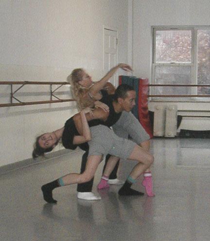 DeMa Rehearsal 60