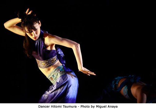 AZUL_DANCE_THEATER-WWDFCOOLNY--0153_7