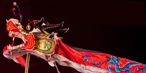 dragon_7