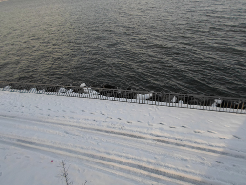 SAM_2870_snow_sea_7