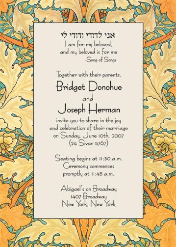 Unveiling Ceremony Invitation Wording is adorable invitation sample