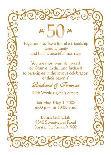 Invitations For Retirement is good invitations ideas