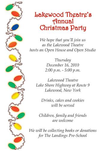 Thanksgiving Potluck Invitations as luxury invitation sample