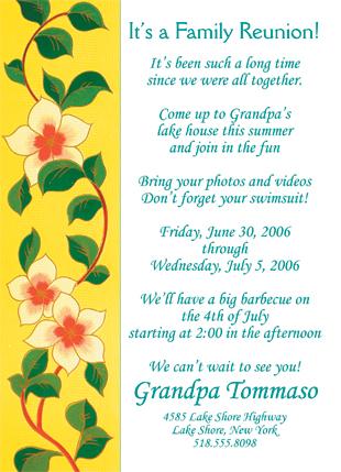 get together invitation wording samples poemdoc or