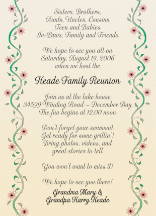 Invitation Cards For Retirement Party for luxury invitations design